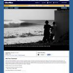 Screen shot 2013-12-12 at 5.39.04 PM